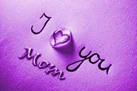 New I Miss you Mom Images Wallpaper Pictures Photo Pictures HD Free Download