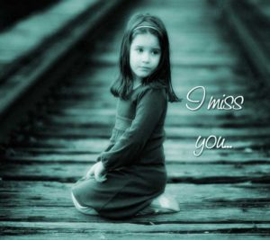 I miss You Images Photo Pictures Pics Free Download