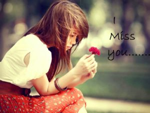 I miss you Images Wallpaper Photo Pics Free Download