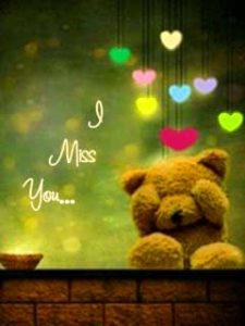 I miss you Wallpaper Images Photo Pics Download
