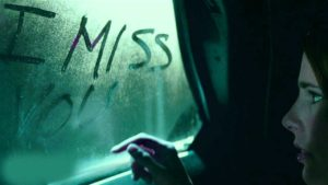 top hd i miss you wallpaper Images Pics Download