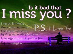 I miss you Images Wallpaer Pics photo download