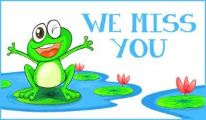I miss you Images Photo Wallpaper pics download