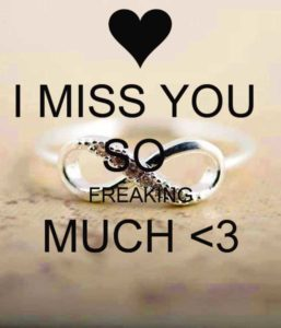 I miss you Images Photo Pictures images download
