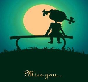 I miss you Images Photo Pics Wallpaper Download