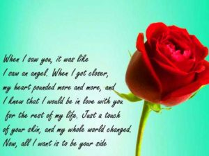 340 I Miss U You Photo Images And Love You Quotes Pics Free