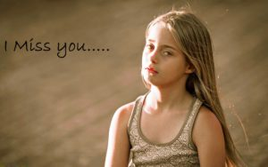 i miss you so much Images Wallpaper Pics Download