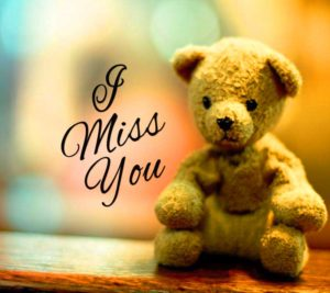 340+ I Miss u You Photo Images and love you Quotes Pics Free