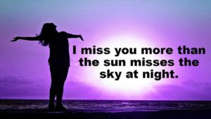 I miss you Images Wallpaper pictures