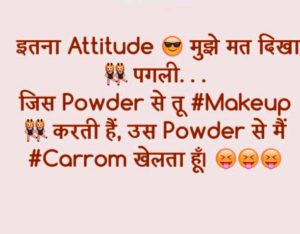 Hindi  Attitude Whatsapp Status Images Photo Pics Wallpaper Pictures free HD Download