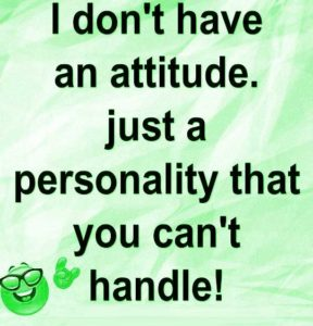 Attitude Whatsapp Images Download