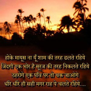 Best Hindi Whatsapp DP Images Photo Pics Wallpaper Pictures Download for Whatsaap