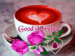 Good Morning  Images Pictures For Whatsaap