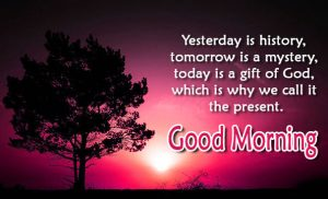 Quote Good Morning for Whatsaap Download