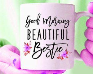 Good Morning Pics Free Download
