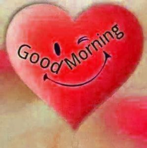 Love Good Morning Images Download for Whatsap