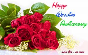 152 Happy Anniversary Images Free Download Tab Bytes India