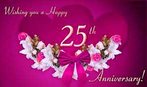 Happy anniversary images free download