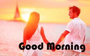 HD  Love Good Morning Images Wallpaper Photo Pics Free Download