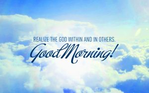 gd mrng images Wallpaper Pictures Pics Photo HD Download For Whatsaap