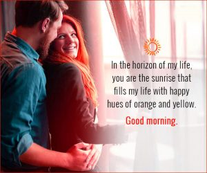 Love Good Morning Images Photo Pics Pictures Free Download