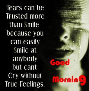 Good Morning Images Download With Quotes
