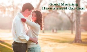 Love Good Morning Images Wallpaper Picture Pics Free Download
