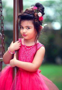 Cute Dp 212 Beautiful Cute Dp Images Pics For Whatsapp
