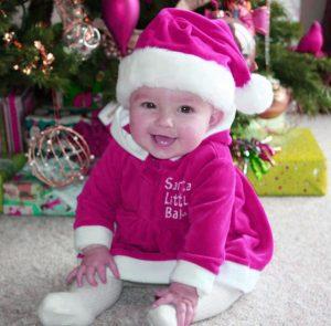 cute photos download