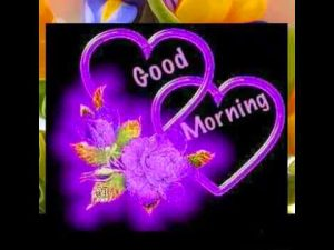 Love Good Morning Images Photo Pics Download