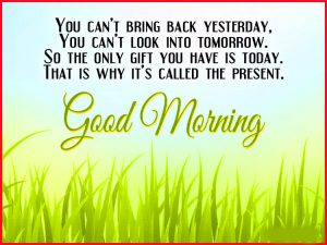 gd mrng images wallpapre Photo Pictures free download With Quotes For Whatsaap / Facebook