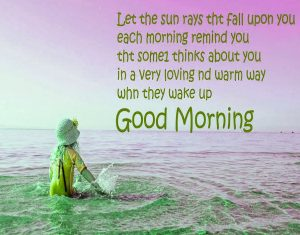 gd mrng images wallpaper Pictures Photo Pictures for whatsaap / Facebook download