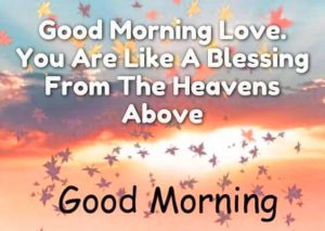 Good Morning Images Wallpaper Download With Best Quotes