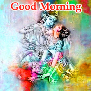 good morning krishna photos Images Wallpaper Pics
