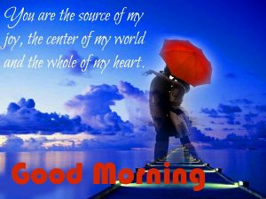 gd mrng images Wallpaper Pictures Photo Free hd for whatsaap