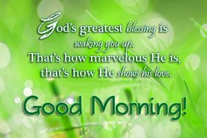 gd mrng images picture Wallpaper free download for whatsaap