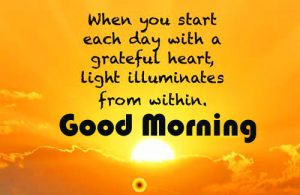 gd mrng images Photo Pictures with quotes download