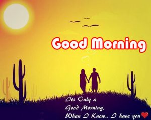 gd mrng images picture Wallpaper Photo Pics HD free download