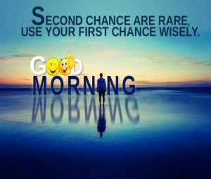 gd mrng images wallpaper Pictures Pics Photo HD free free download