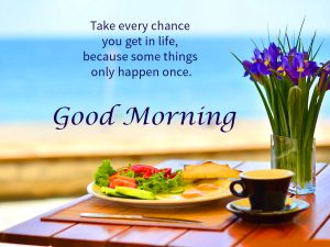 gd mrng images Photo Pictures HD free download For Whatsaap