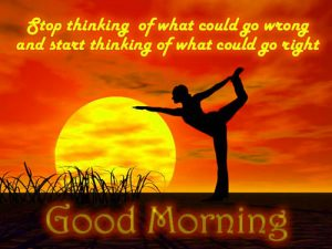 gd mrng images photo for whatsaap download For Whatsaap