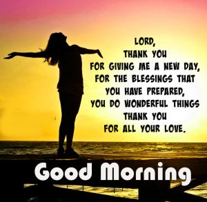 gd mrng images wallpaper Photo Pictures Pics HD Free download
