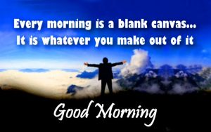 gd mrng images Wallpaper Pictures HD with quotes free download