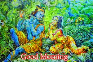 radha krishna love images Wallpaper Photo Pics HD Download