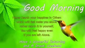 gd mrng images picture Wallpaper Pics free download