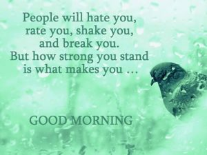 gd mrng images wallpaper free download for whatsaap
