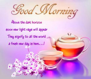 gd mrng images photo Wallpaper Pictures Pics HD for whatsaap HD Download
