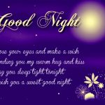413+ Good Night Images Pics Photo HD Free Download