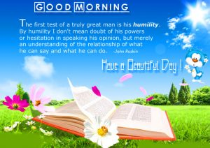 gd mrng images with quotes free download