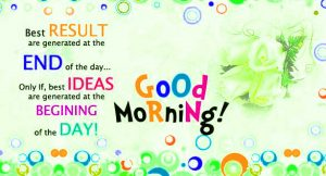 gd mrng images pics wallpaper free download